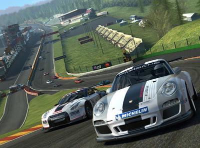 Real_racing_3b