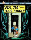 Tintin_Vol_714_pour_Sydney_DR