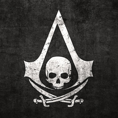 Assassins-creed-4-logo 2