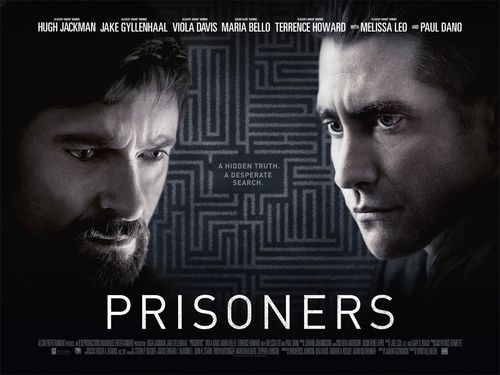 Prisoners_A
