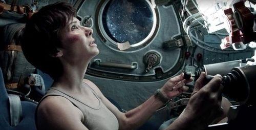 Sandra-bullock-gravity-film