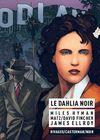 Dalhia-noir_couv