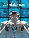 FJXXQ900_DR_BD_ZOMBILLENIUM