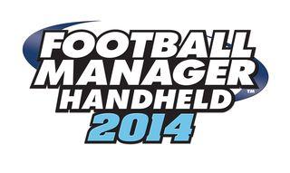 FMH_2014_logo