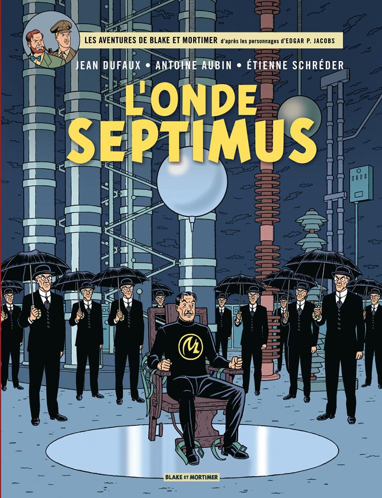 Londe-septimus-blake-et-mortimer_DR