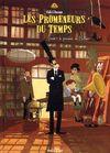PROMENEURES_DU_TEMPS_DORANEG_VIALE_DR