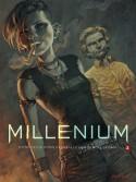 MILLENIUM_T_COUV