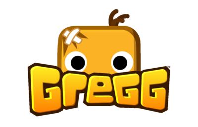 Greg_logo