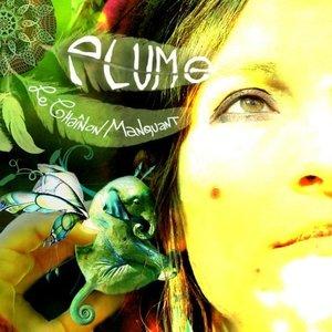Plume album