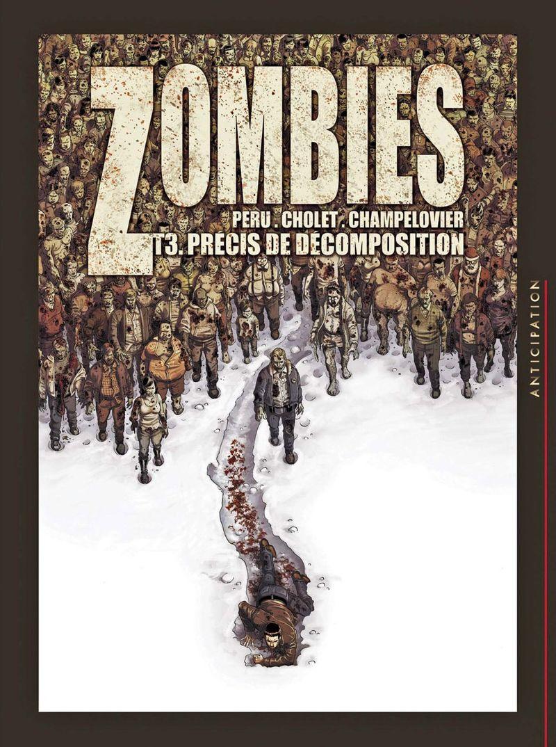 Zombies-bd-volume-3-simple-soleil