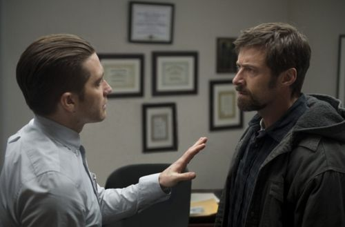 Box-office-US-du-22-septembre-avec-Prisoners-Hugh-Jackman-detrone-Insidious-2_portrait_w532