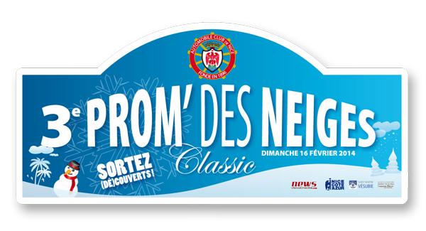 Plaque-Prom-des-Neiges-2014