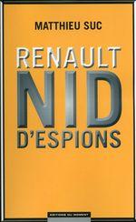 Renaultnid...