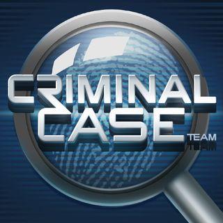 Criminal-case-2