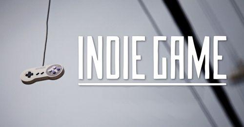 Indie-game-960x500