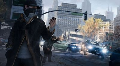Watch-Dogs-on-PS4-Makes-Full-Use-of-DualShock-4-Share-Function