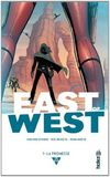 EAST_OF_WEST_DR_HICKMAN_URBAN