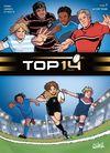 TOP14_DR_SOLEIL_FERRE_BBD