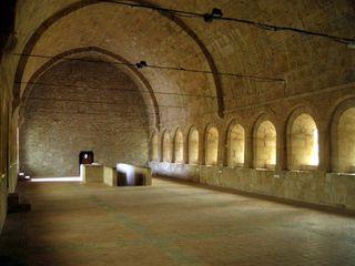 Abbaye-thoronet3