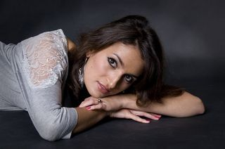 Lara Phanalasy - Mireille Ampilhac (1)