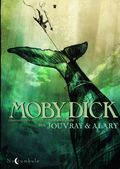 MOBY_DICK_DR_SOLEIL