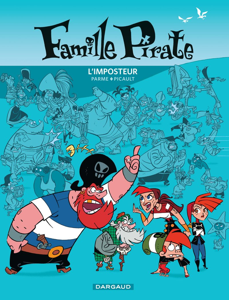 Famille-pirate-bd_DR_DARGAUD_BBD