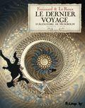C_Le-dernier-voyage-dAlexandre-De-Humbolt-Seconde