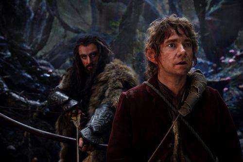 The-hobbit-image-the-hobbit-36194344-2048-1334-970x646-c