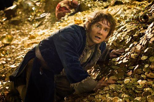 Bilbo-The-Hobbit-2-Movie