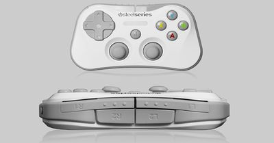 Steelseries_stratus_manette_jeu_ios7