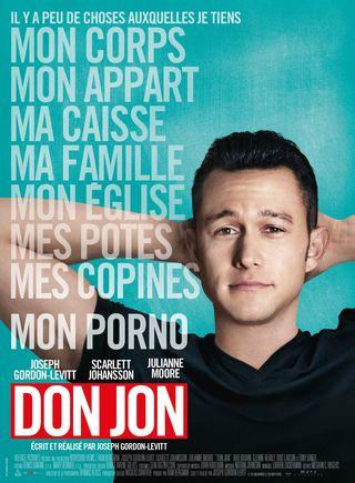 DON-JON-Affiche-France