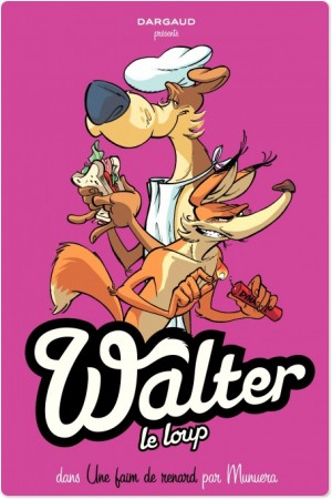 Walter-loup-tome_DARGAUD_MUNUERA