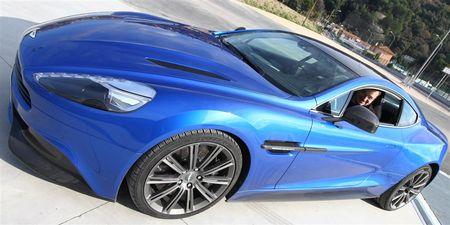 Aston 1