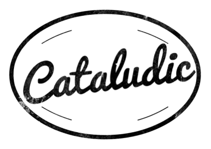 Cataludic