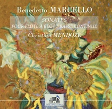 Couv CD Marcello-Mendoze