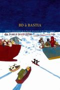 BD_BASTIA_DR