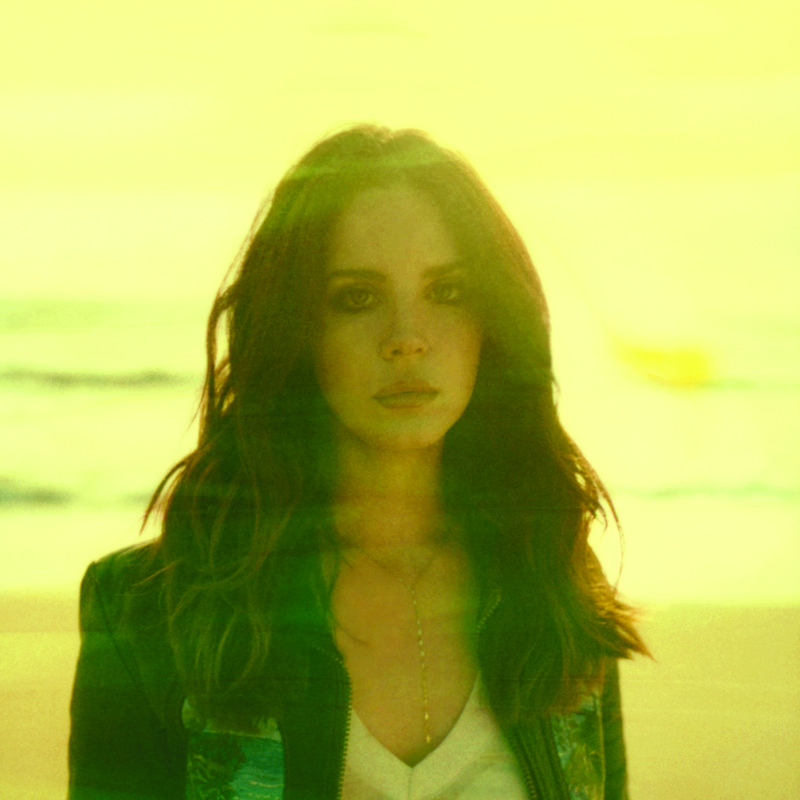 Photo_West_WEB - credit Neil Krug