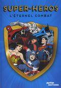 Super-heros-l-eternel-combat-dvd