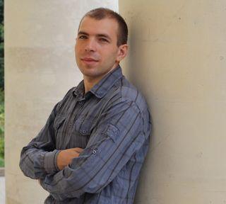 Andrei_Korobeinikov_Copyright_Sergei_Poltavski