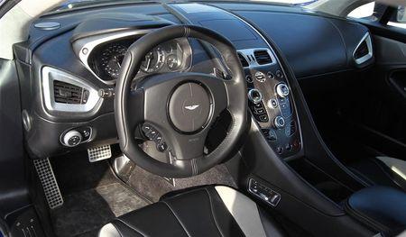 Aston int