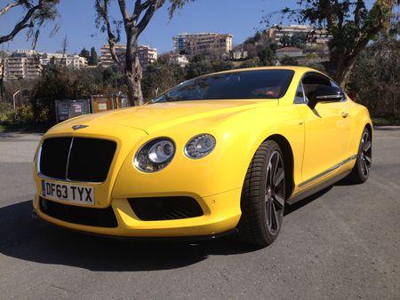 Bentley cielJPG
