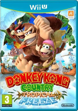 Donkey_kong_tropical_freeze