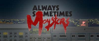 Always-sometimes-monster-logo-600x250