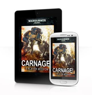 60630199039_Carnage_eBook