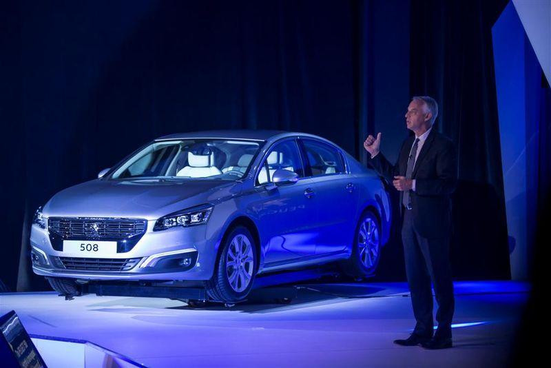 Peugeot_508_Reveal_508XP