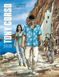 Tony-corsodonation-konstantin