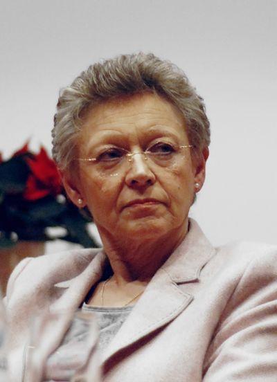 Françoise_Barré-Sinoussi