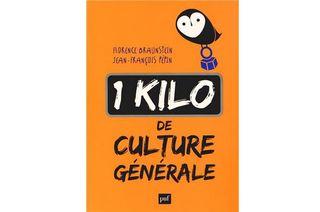 Culture topic