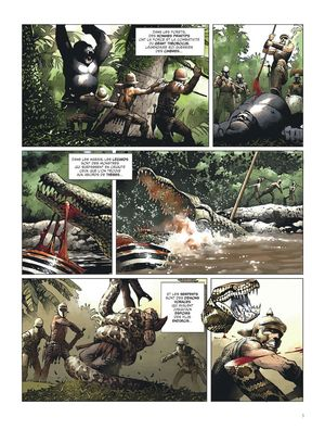 LEXPEDITION_DARGAUD_MARAZANO_FRUSIN