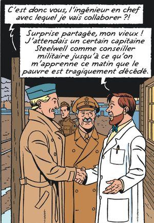 BLAKET-MORTIMER_DR_SENTE_JUILLARD